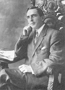 Joseph Lamb (musician) ca. 1915.jpg