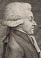 Joseph Pémartin 2.jpg