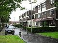 Joseph Place, Bogside - geograph.org.uk - 1455501.jpg