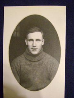 Joe Hewitt (footballer, born 1902) English footballer