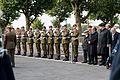Journée de la commémoration nationale 2016-207.jpg