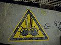 Journées du patrimoine 2011 - visite du tunnelier Elodie - prolongement de la ligne 12 (RATP) 21.jpg