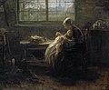 Jozef Israëls - 'Moederweelde'.jpg