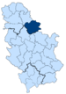 Южнобанацкий округ.PNG