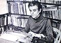 Juan José Sebreli.JPG