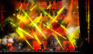 Judas Priest - Wacken Open Air 2015-3543.jpg