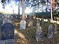 Juedischer-Friedhof-Beuel Sep-2020 4.jpg