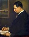 Julio Romero de Torres (1928) José Félix Huerta Calopa.png