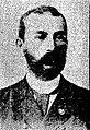 Juliusz Stattler.jpg