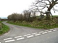 Junction - geograph.org.uk - 152208.jpg