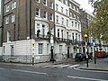 Junction of George Street and Montagu Square - geograph.org.uk - 1048033.jpg