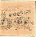 Junghuhn Kaart van het eiland Java - geologische Ausgabe -- Blatt 4.jpg