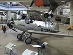 Junkers A 50 ci Junior Deutsches Museum DSCN1184 (2).jpg