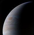 Jupiter - March 14 1979 (34586951821).jpg