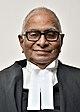 Justice K. Sukumaran.jpg