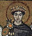 Justinian 1.jpg