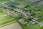 Kámaháza légi fotó.jpg