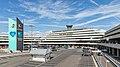 Köln Bonn Airport - Terminal 1-0267.jpg
