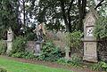 Köln Esch Kirchgasse Friedhof Kreuzwegstationen (489).jpg