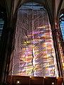 Kölner Dom Restaurierung Richter Fenster.jpg