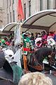 Kölner Rosenmontagszug 2013 264.JPG