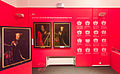 Kölnisches Stadtmuseum - 125 x gekauft - geschenkt - gestiftet-1142.jpg