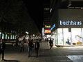 Königstraße, Stuttgart (5262286405).jpg