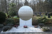 Kürten - Waldfriedhof - Stockhausen 01 ies.jpg