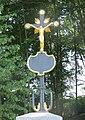 Kříž u cesty ke Křížové cestě v Brtníkách (Q104873560) 02.jpg