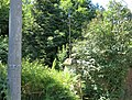 Kříž u domu 109 v Brtníkách (Q104873552) 01.jpg