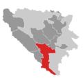 K7 Hercegovina Neretva alternativ.png
