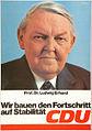 KAS-Erhard, Ludwig-Bild-882-1.jpg