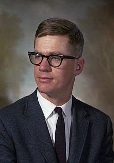 KCE Tim Hill.jpg