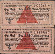 KF-Lagergeld-10Reichspfennig