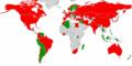 KIF Affiliated Countries & Aspirants (2011-10-31).png