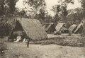 KITLV - 103956 - Koffiekamp in Surinam - circa 1900.tiff