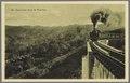 KITLV - 33452 - Kurkdjian, N.V. Photografisch Atelier - Soerabaja - Railway bridge of the State Railways in the Preanger Regencies - circa 1920.tif