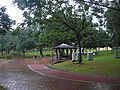 KLCC Park (southeast 2), Kuala Lumpur.jpg