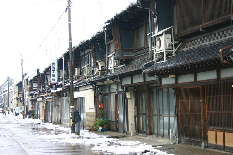 File:KOMATSU OLD TOWN IN JAPAN 001.JPG