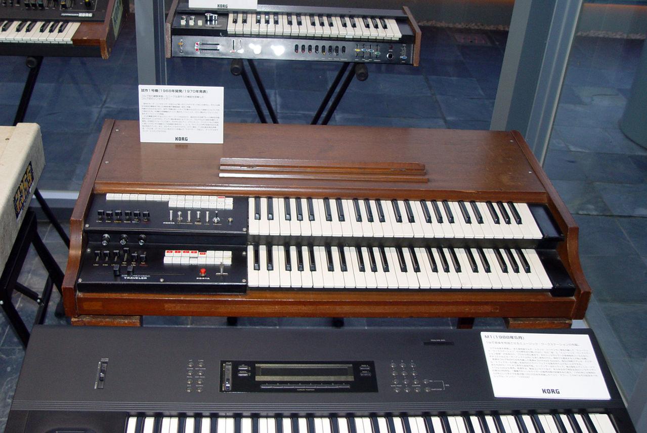 Olx Dj Sound System Kolhapur