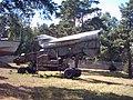KS-1Sopka Radom.jpg