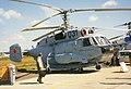 Ka-31.jpg