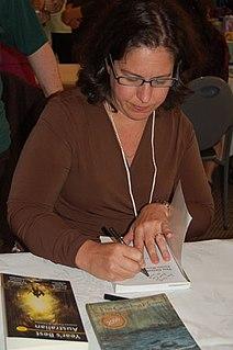 Kaaron Warren Australian writer