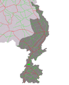 Kaart Provinciale weg 294.png