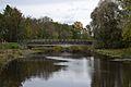 Kabala sild Vigala jõel.jpg