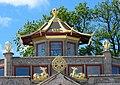 Kadampa Buddhist Temple England.jpg