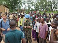 Kaisai Central Province - A MONUSCO mission assessing the security situation in Tshiaba, Kazumba territory, Mboi sector.jpg