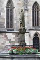 Kaiser Friedrich II. - Reutlingen - Kirchbrunnen-7971.jpg