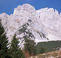 Kaiserkopf von süden.jpg