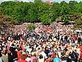 Kaivopuiston kesäkonsertti 2005.jpg